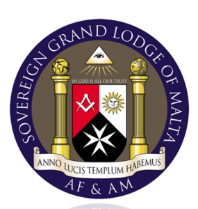 Malta Masons