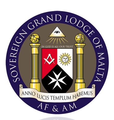 Freemasonry in Malta