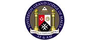 Sovereign Grand Lodge of Malta